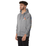 Jordan Rivals Full-Zip Hoodie - Men's