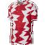 Jordan Poolside Printed T-Shirt - Men's