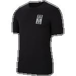 Jordan Brand T-Shirt - Men's