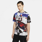 Jordan Brand Photo T-Shirt - Men's