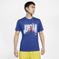 Jordan Jumpman Photo T-Shirt - Men's