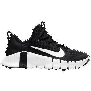 Nike Free Shoes | Foot Locker