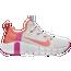 Nike Free Metcon 3 - Women's