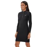 Nike Essential Dress - Women's