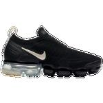 new product 3edcf 3aae7 Nike Air VaporMax Flyknit Moc 2 - Women's