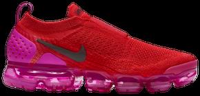 Nike Air VaporMax Flyknit Moc 2 - Women's