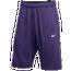Nike Team Hangtime Shorts - Men's