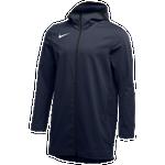 Nike Team Jacket Protect - Men's