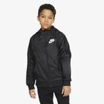 Nike Sportswear GX Windrunner Jacket - Boys' Grade School