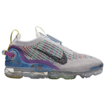 Nike Vapormax 2020 FK - Women's