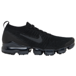 premium selection 23008 1f166 Nike Air Vapormax Flyknit 3 - Men's