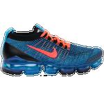 c587a9cd3137 Nike Air Vapormax Flyknit 3 - Men s