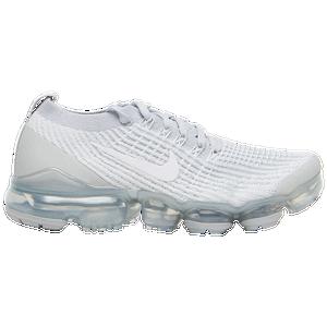 Women's Nike Vapormax | Foot Locker