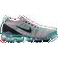 Nike Vapormax 3 - Women's