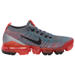 new style 1d698 dc82a Nike Air VaporMax Flyknit 3 - Women's