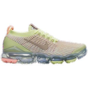 Nike Air Vapormax Flyknit Shoes | Foot Locker