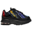 Nike Air Max Plus - Boys' Toddler