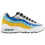detailed look b2091 4a2b3 Nike Air Max 95 - Boys' Grade School