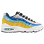 Nike Air Max 95  - Boys' Grade School