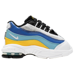 on sale 60043 62bbf Nike Air Max 95 - Boys' Toddler