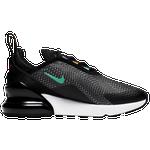 size 40 96212 22f28 Nike Air Max 270 - Boys' Preschool