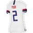Nike USA Breathe Stadium Jersey - Women's