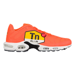latest design large discount cheap for discount Nike Air Max Plus NS GPX - Men's