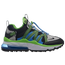 Nike Air Max 270 Bowfin - Men's