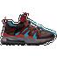 Nike Air Max 270 Bowfin - Men's