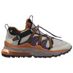 the best attitude 7703d 3d9a2 Nike Air Max 270 Bowfin - Men's