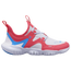 Nike Free Run 5.0 - Boys' Grade School