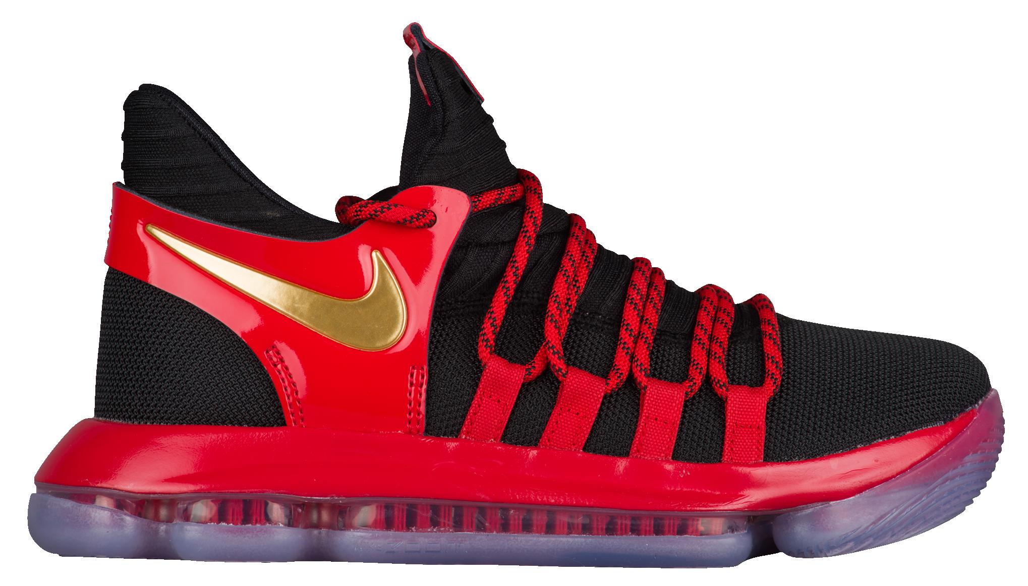 2740c0ebc93 Cheap Nike Kd V Boys Grade School