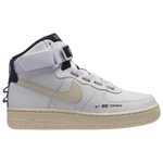 air force 1 utility high