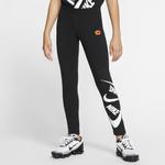 Nike Fav Leggings - Girls' Grade School