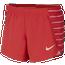 Nike Sprinter FB Short - Girls' Grade School