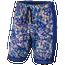 Nike JDIY Mesh Shorts - Girls' Grade School