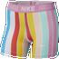 Nike Boy Shorts - Girls' Grade School
