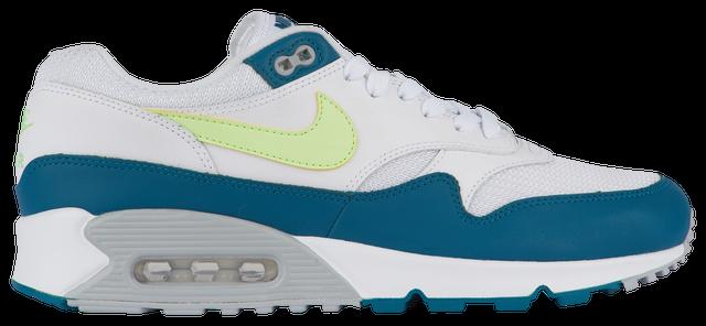 Nike Air Max 90/1 by Nike
