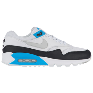 details for cost charm fashion Nike Air Max 1 Shoes | Foot Locker