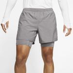 "Nike 5"" Challenger 2-In-1 Short - Men's"