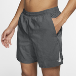 "Nike 7"" Challenger 2-In-1 Short - Men's"