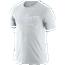 Nike NFL Sideline T-Shirt - Men's