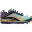 Nike Air Max Deluxe - Men's
