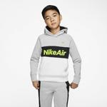 Nike NSW Air Hoodie - Boys' Grade School