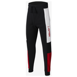 Nike NSW Air Pants - Boys' Grade School