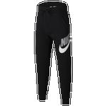 Nike Club HBR Fleece Pant - Boys' Grade School