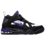 Nike Air Force Max CB - Men's