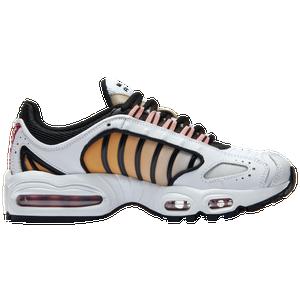 Nike Air Max Tailwind Shoes   Foot Locker