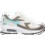 Nike Air Max 2 Light - Women's