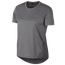 Nike Miler Short Sleeve Top - Women's